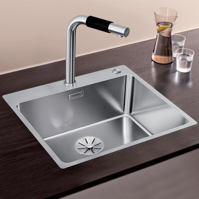 Blanco Andano 500-IF/A sink