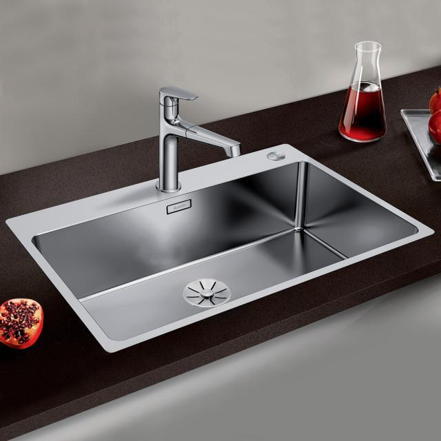Blanco Andano 700-IF/A sink