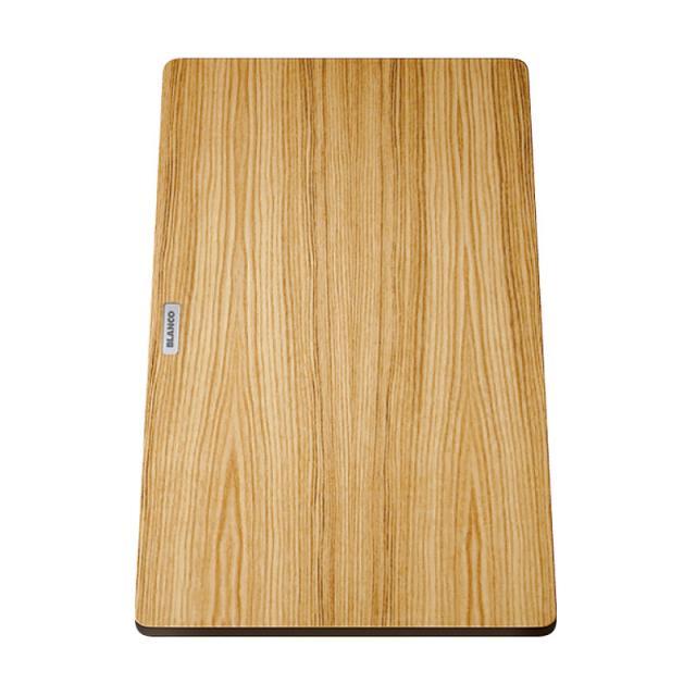 Blanco Universal ash compound chopping board