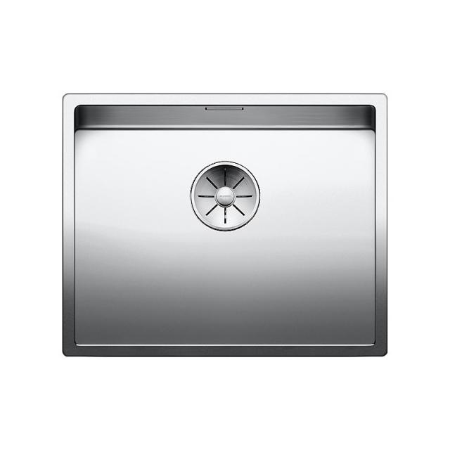 Blanco Claron 500-IF sink