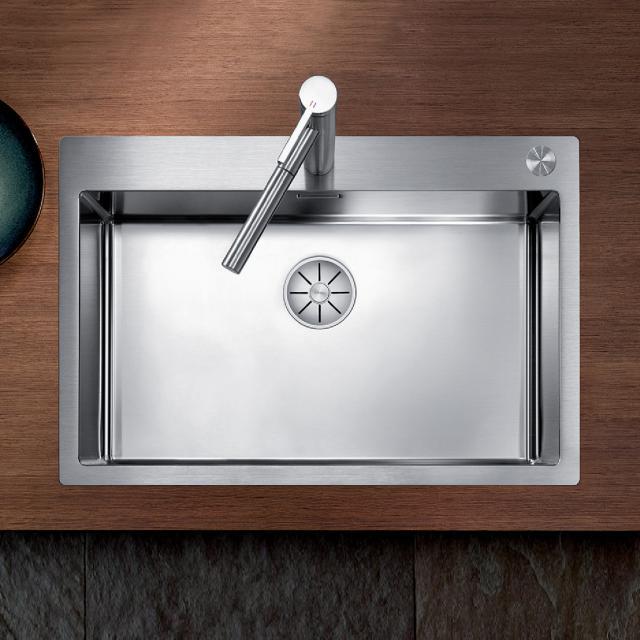 Blanco Claron 700-IF/A sink