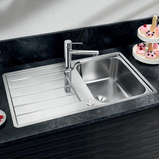 Blanco Classimo 45 S-IF sink