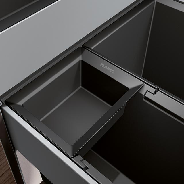 Blanco Select universal box
