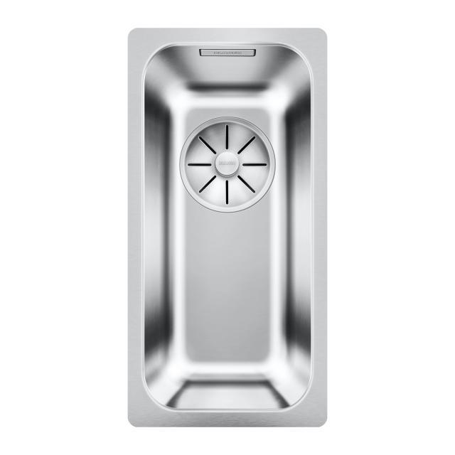Blanco Solis 180-IF sink