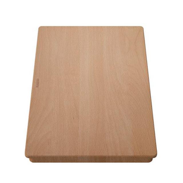 Blanco Subline chopping board