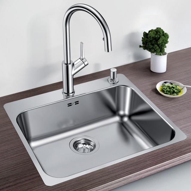 Blanco Supra 500-IF/A sink