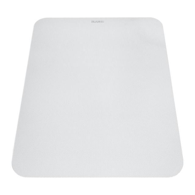 Blanco Universal plastic chopping board