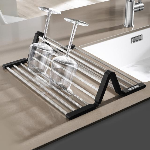 Blanco Universal folding mat
