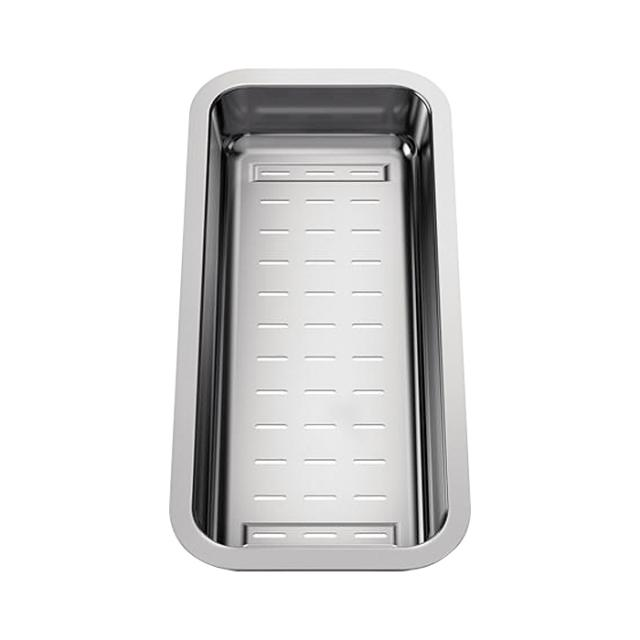 Blanco Universal multi-functional basket