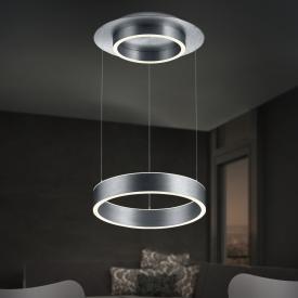 B-LEUCHTEN DELTA LED pendant light