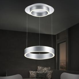 B-LEUCHTEN DELTA LED pendant light
