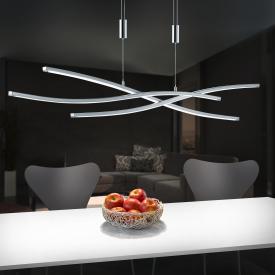 B-LEUCHTEN MELIDE LED pendant light