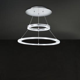 B-LEUCHTEN MICA LED ceiling light