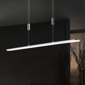 B-LEUCHTEN NEW GENK LED pendant light