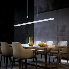 B-LEUCHTEN ONTARIO LED pendant light