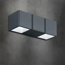 B-LEUCHTEN TESSA LED wall light