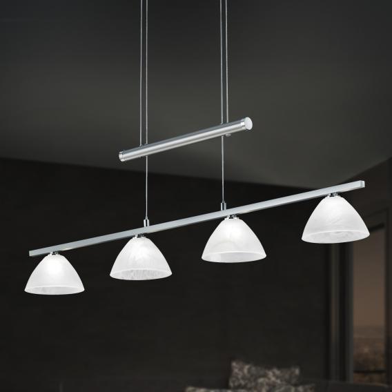 B-LEUCHTEN ASTI LED pendant light