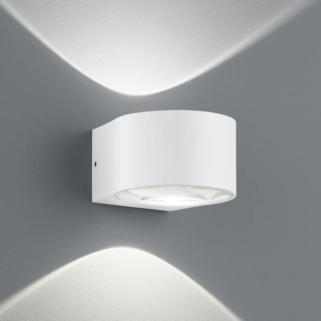 B-LEUCHTEN CONA LED wall light