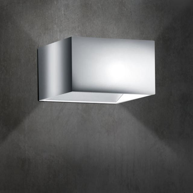 B-LEUCHTEN CUBE LED wall light