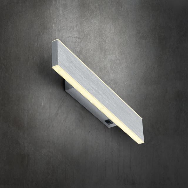 B-LEUCHTEN DELTA LED wall light