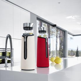 Blomus ACQUA insulating collar for ACQUA 1 L carafe