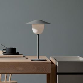 Blomus ANI LAMP LED USB table lamp with dimmer