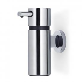Blomus AREO soap dispenser polished stainless steel