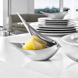 Blomus CALLISTA lemon squeezer polished stainless steel