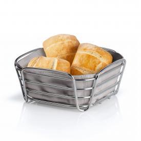 Blomus DELARA bread basket, size S
