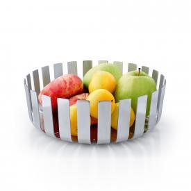 Blomus GUSTO bowl, Ø 240 mm matt stainless steel