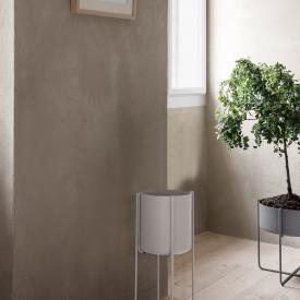 Blomus KENA planter with frame