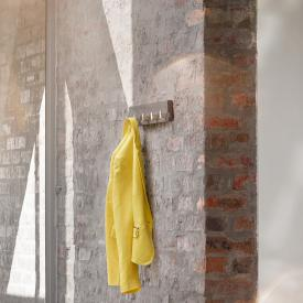 Blomus MENOTO coat rack