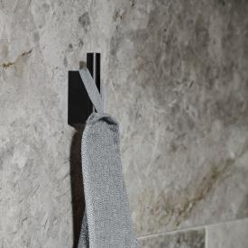 Blomus MODO wall-mounted hook
