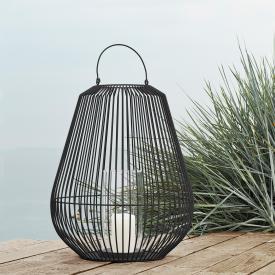 Blomus NIDEA lantern