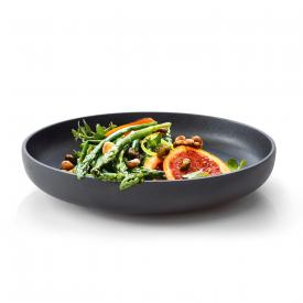 Blomus ONO cast iron bowl L iron