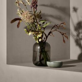 Blomus OVALO vase