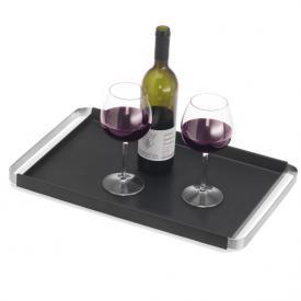 Blomus PEGOS rectangular tray