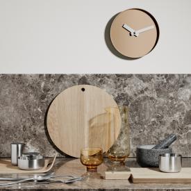 Blomus RIM wall clock