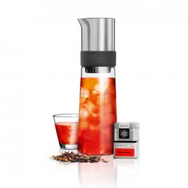 Blomus TEA-JAY iced tea maker incl. tea