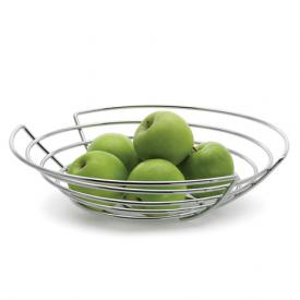 Blomus WIRES basket