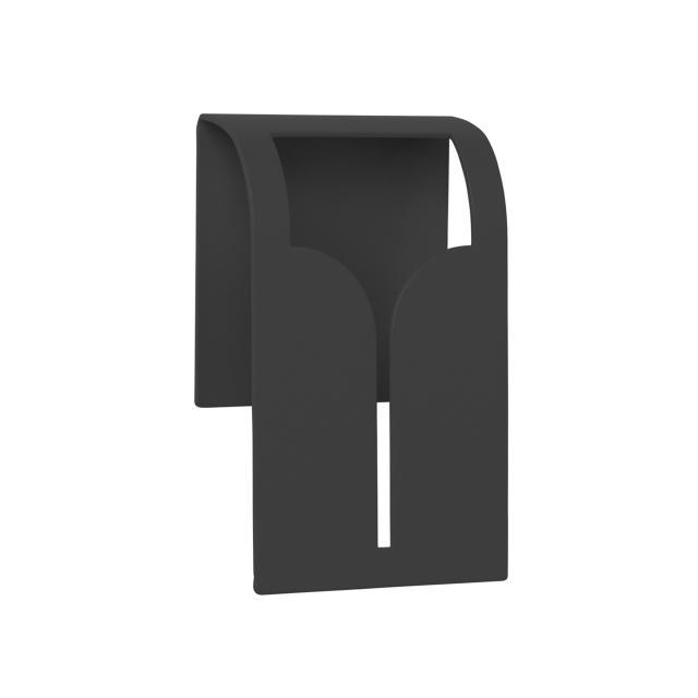 Blomus BOGO towel clip