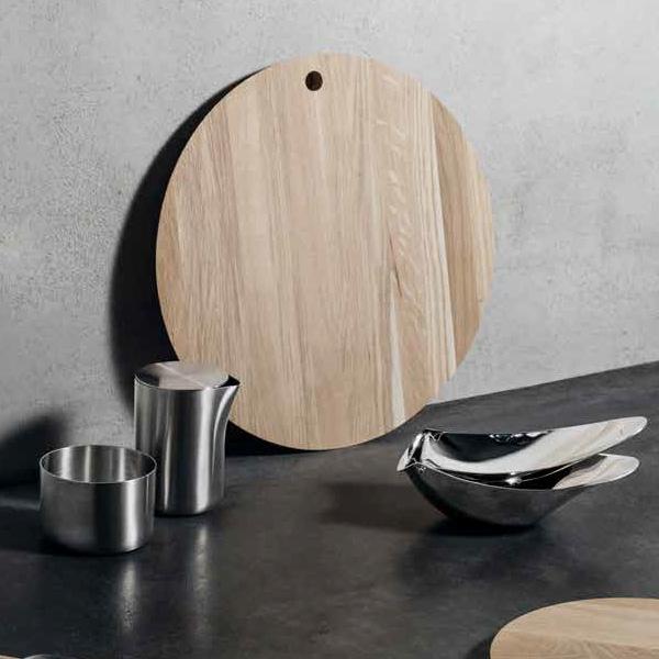 Blomus BORDA chopping board