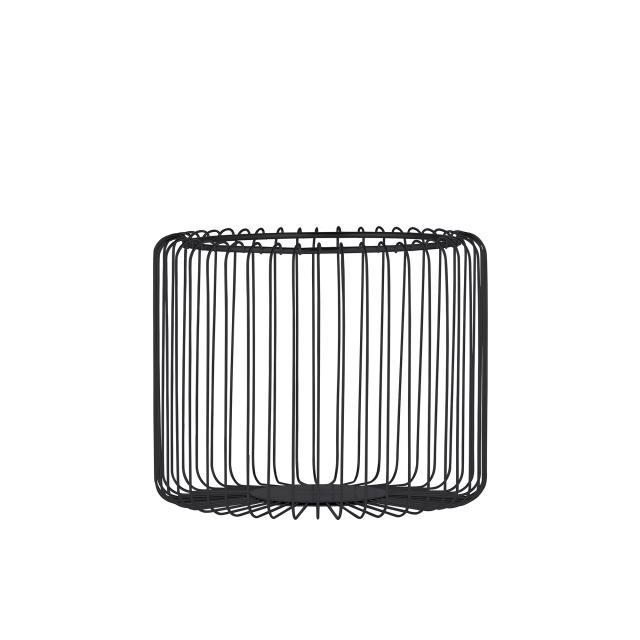 Blomus ESTRA basket, large