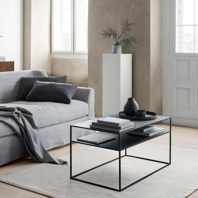 Blomus FERA coffee table