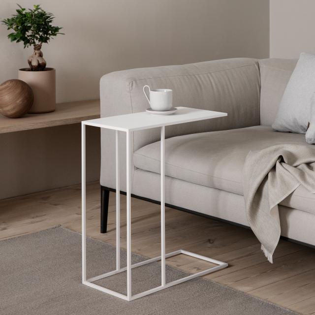 Blomus FERA side table