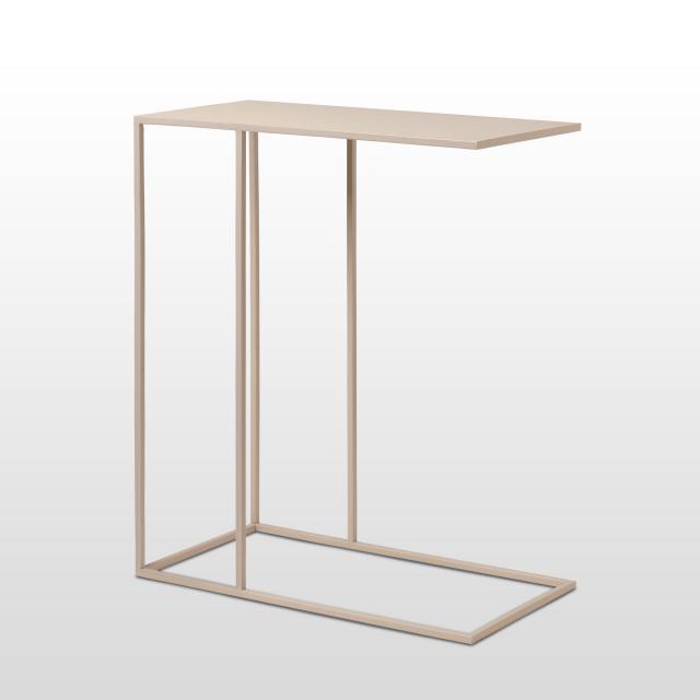 Blomus FERA Table d'appoint