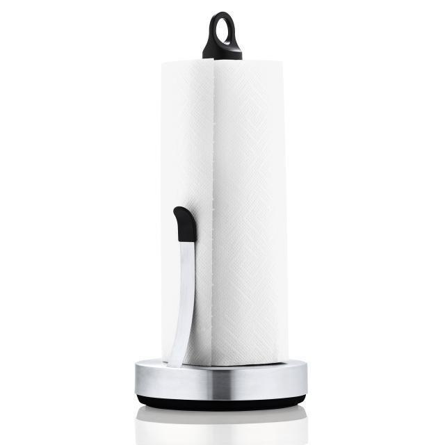 Blomus LOOP kitchen roll holder