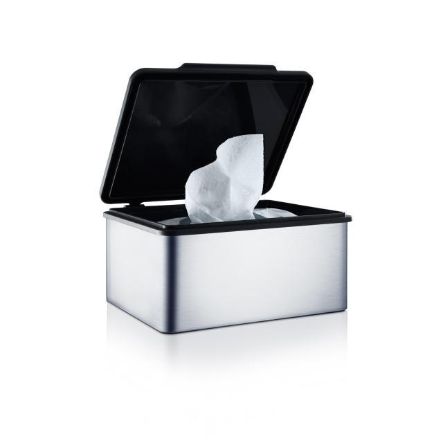 Blomus MENOTO storage box for wet wipes