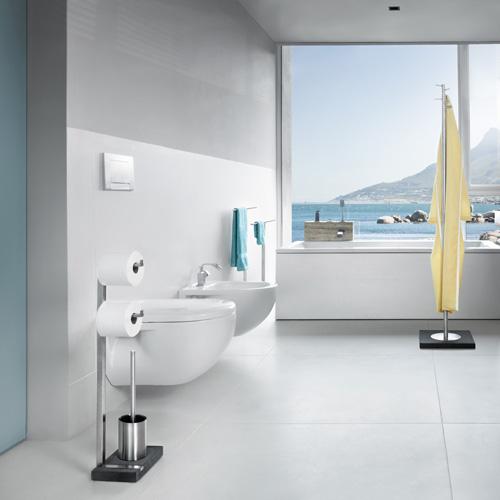 Blomus MENOTO toilet butler