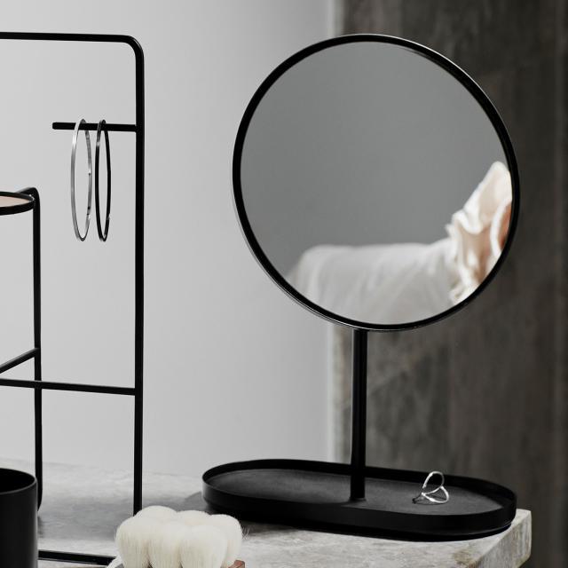 Blomus MODO beauty mirror